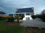 Vente Maison 6 pièces 110m² Cassel (59670) - Photo 2