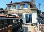 Location Maison 4 pièces 100m² Wormhout (59470) - Photo 1