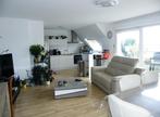 Location Appartement 3 pièces 80m² Wormhout (59470) - Photo 1
