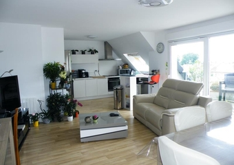 Location Appartement 3 pièces 80m² Wormhout (59470) - Photo 1