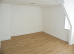 Location Appartement 3 pièces 57m² Wormhout (59470) - Photo 4