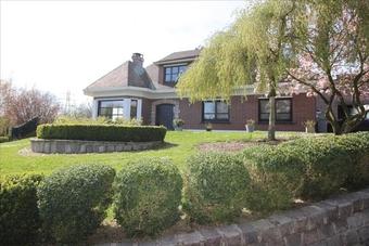 Vente Maison 7 pièces 250m² Hazebrouck (59190) - Photo 1