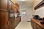 Vente Maison 8 pièces 193m² Bollezeele (59470) - Photo 6