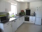 Location Maison 4 pièces 90m² Rubrouck (59285) - Photo 3
