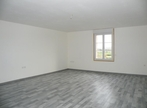 Vente Maison 190m² Eecke - Photo 6