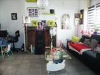 Vente Maison 5 pièces 100m² Cassel (59670) - Photo 3