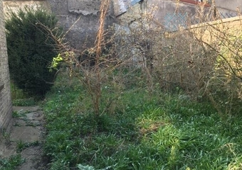 Vente Terrain Bergues - photo
