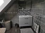 Vente Maison 6 pièces 185m² HOUTKERQUE - Photo 10