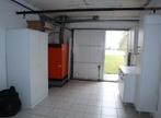 Vente Maison 9 pièces 132m² Wormhout - Photo 6