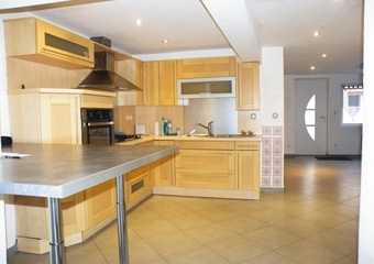 Vente Maison 6 pièces 117m² Steenvoorde (59114) - photo
