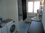 Location Appartement 2 pièces 60m² Esquelbecq (59470) - Photo 4