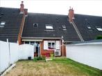 Vente Maison 6 pièces 80m² Steenvoorde (59114) - Photo 1