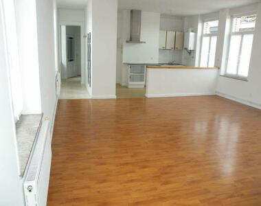 Location Appartement 4 pièces 76m² Steenvoorde (59114) - photo