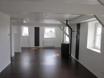 Vente Appartement 5 pièces 94m² Quaedypre - photo