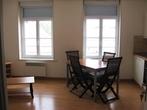 Vente Appartement 2 pièces 32m² Hazebrouck (59190) - Photo 1