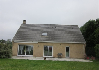 Vente Maison 7 pièces 143m² Wormhout (59470) - Photo 1