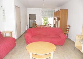 Location Appartement 4 pièces 54m² Wormhout (59470) - photo