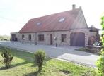 Vente Maison 7 pièces 150m² Steenvoorde - Photo 1