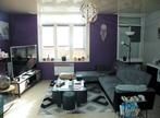 Location Appartement 2 pièces 60m² Esquelbecq (59470) - Photo 1