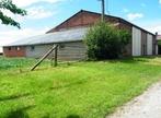Vente Maison 6 pièces 135m² Wormhout - Photo 3