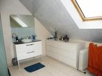 Vente Maison 6 pièces 130m² Cassel (59670) - Photo 5