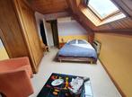 Vente Maison 7 pièces 155m² WORMHOUT - Photo 9