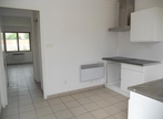 Vente Maison 6 pièces 90m² Steenvoorde - Photo 4