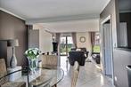 Vente Maison 176m² Cassel (59670) - Photo 8