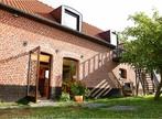 Vente Maison 10 pièces 370m² Nieppe - Photo 3