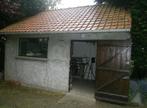 Vente Maison 8 pièces 136m² Zegerscappel - Photo 9
