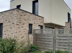 Vente Maison 6 pièces proche WORMHOUT - Photo 3