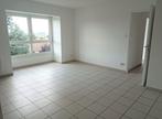 Location Appartement 3 pièces 64m² Wormhout (59470) - Photo 2