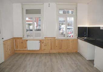 Location Maison 6 pièces 75m² Wormhout (59470) - photo