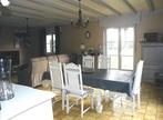 Vente Maison 7 pièces 190m² Wormhout - Photo 2