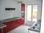 Vente Maison 5 pièces 78m² Oost-Cappel (59122) - Photo 3