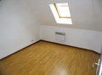 Location Appartement 3 pièces 48m² Steenvoorde (59114) - Photo 3