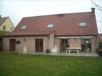 Vente Maison 176m² Cassel (59670) - Photo 7