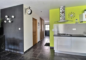 Vente Maison 8 pièces 210m² Steenvoorde (59114) - Photo 1
