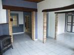 Location Maison 4 pièces 102m² Winnezeele (59670) - Photo 2