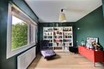 Vente Maison 8 pièces 230m² Steenvoorde - Photo 4