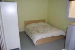 Location Appartement 2 pièces 46m² Houtkerque (59470) - Photo 2