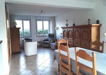 Vente Maison 7 pièces 144m² Cassel