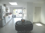 Location Maison 5 pièces 100m² Wormhout (59470) - Photo 2
