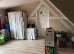 Vente Maison 6 pièces 115m² HOUTKERQUE - Photo 5