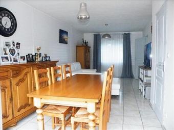 Vente Maison 6 pièces 80m² Steenvoorde (59114) - photo