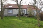 Vente Maison 5 pièces 150m² Merckeghem (59470) - Photo 4