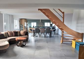 Vente Maison 10 pièces 150m² GODEWAERSVELDE - Photo 1
