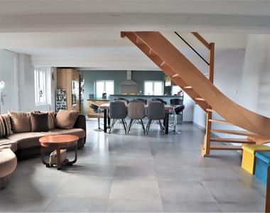 Vente Maison 10 pièces 150m² GODEWAERSVELDE - photo