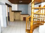 Location Maison 4 pièces 102m² Winnezeele (59670) - Photo 4