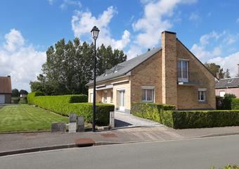 Vente Maison 7 pièces 115m² ZEGERSCAPPEL - Photo 1